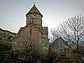 +Makravank Monastery 02.jpg