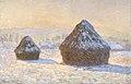 «Снежное утро» (Snow Effect, Morning).jpg