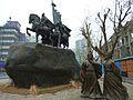 ·˙·ChinaUli2010·.· Hangzhou - panoramio (110).jpg