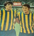 Ángel Landucci y Aurelio Pascuttini.png