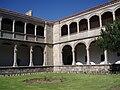 Ávila. Monasterio de Santo Tomás 15.JPG
