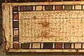 Ägyptisches Museum Leipzig 109-1.jpg