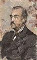 Édouard Manet - Le peintre animalier La Rochenoire.jpg