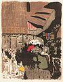 Éduard Vuillard.jpg