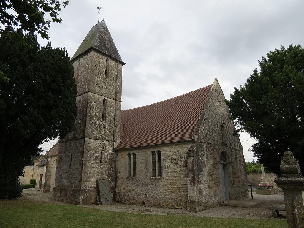 Église Notre Dame Visitation Aubigny.JPG