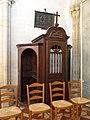 Église Saint-Étienne Bouconvillers confesse.JPG