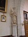 Église Saint-Étienne de Cheverny 11.JPG