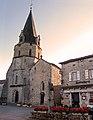 Église Saint-André, Abjat-sur-Bandiat (2).jpg