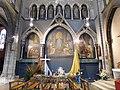 Église Saint-Jacques (Pau) 04.jpg