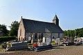 Église Saint-Jean-Baptiste de Saint-Jean-du-Corail-des-Bois. Vue nord-est.jpg