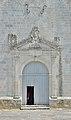 Église Saint-Pierre-et-Saint-Paul de Brouage.jpg