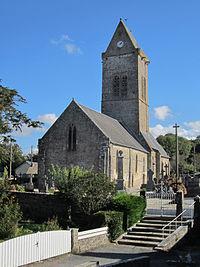 Église Saint-Pierre de Muneville-sur-Mer.JPG