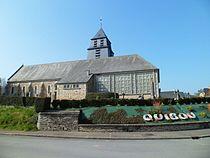 Église Saint-Rémy de Quibou (4).JPG