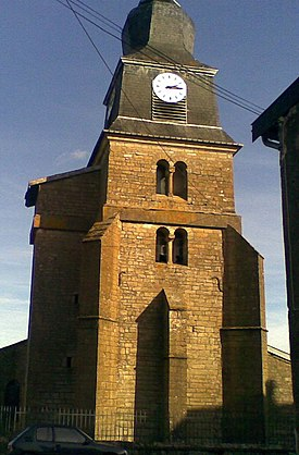 Église de ARRANCY.jpg
