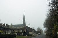 Église de Braux sainte Cohière.jpg