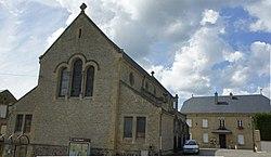 Église mairie 660.JPG