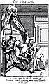 Étrennes aux fouteurs, 1793 - Figures - 0001.jpg