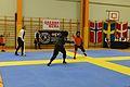Örebro Open 2015 93.jpg