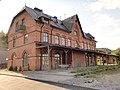 Örnsköldsviks station 11.JPG