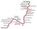 Übersichtskarte der Straßenbahn Jerusalem.png