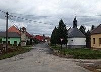 Čelechovice, náves (2).jpg