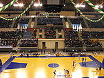 İzmir Halkapınar Sport Hall Bornova-Efes.JPG