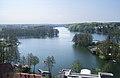Łagów jezioro 1.jpg