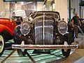Škoda Auto Muzeum - Flickr - Infodad (15).jpg