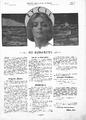Życie. 1898, nr 1 (1 I) okładka.png