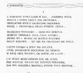 Życie. 1899, nr 01 (10 I) page 09-1 Orkan.png