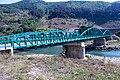 Željezni most princa Karla (Foča) 09.jpg