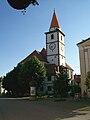 Župna crkva sv. Nikole Varaždin (2).jpg