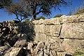 Αρχαία ακρόπολη στον Αστακό Ξηρομέρου. - panoramio (5).jpg