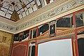 Αχίλλειο στην Κέρκυρα στον οικισμό Γαστουρίου(photosiotas) (142).jpg