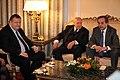 Δεξίωση προς τιμήν του Διπλωματικού Σώματος (12220042056).jpg