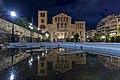 Ναός Αγίου Δημητρίου Θεσσαλονίκης.jpg