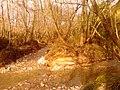 Ρέμα Χελιδονούς - panoramio.jpg