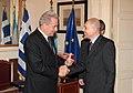 Συνάντηση ΥΠΕΞ Δ. Αβραμόπουλου με Πρέσβη Αργεντινής (8204949571).jpg