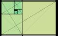 Φ Golden Section expansion.png