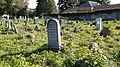 Єврейське кладовище м. Хмельницький 1.jpg