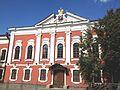 Адмиралтейство (г. Казань) - 2.JPG