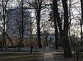Богомольця Академіка вул. 2-4.jpg