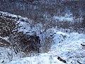 Большой провал на горе Машук, Пятигорск 16.JPG