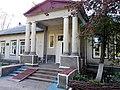 Будинок Джозефа Конрада у селі Терехове 01.jpg