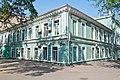 Будинок житловий Сафонова,в якому жив В.Ф. Алоіз.jpg