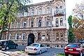 Будинок прибутковий Руссова 3.jpg