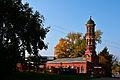 Бурнаевская мечеть 02.jpg
