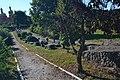 Валуни в селі Хоружівка.jpg