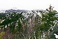 Вершина Двуглавой сопки.jpg