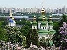 Видубицький монастир-3.JPG